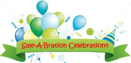 SAB celebration