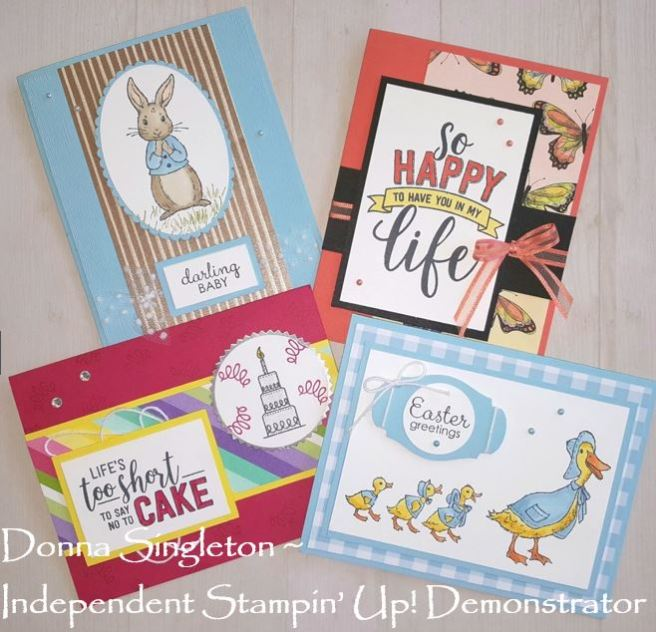 cards w watermark