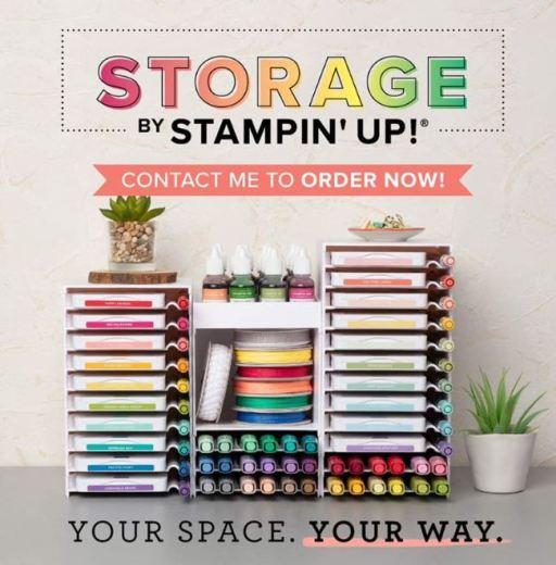 storage pic