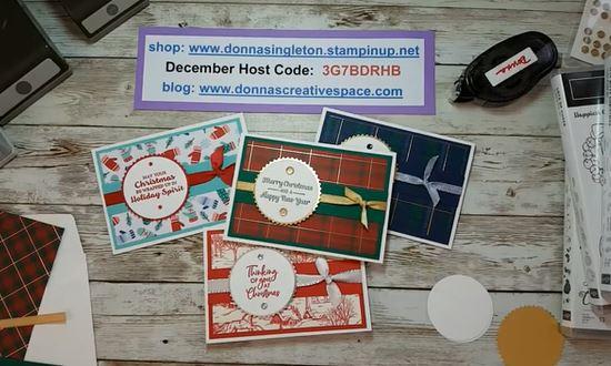 gift card thumbnail
