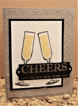 cheers-1a