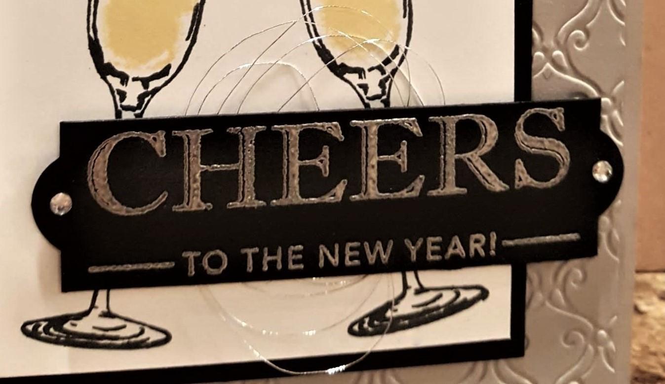 cheers-1b